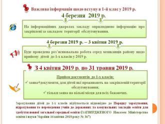 /Files/images/2018-2019/nabr_do_1_klasu/Набір 1 клас 2019.jpg